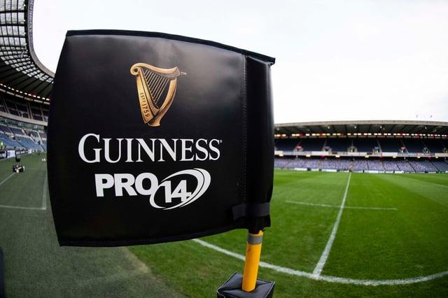 Points for Edinburgh as postponed Benetton PRO14 clash won't be rescheduled  | The Scotsman