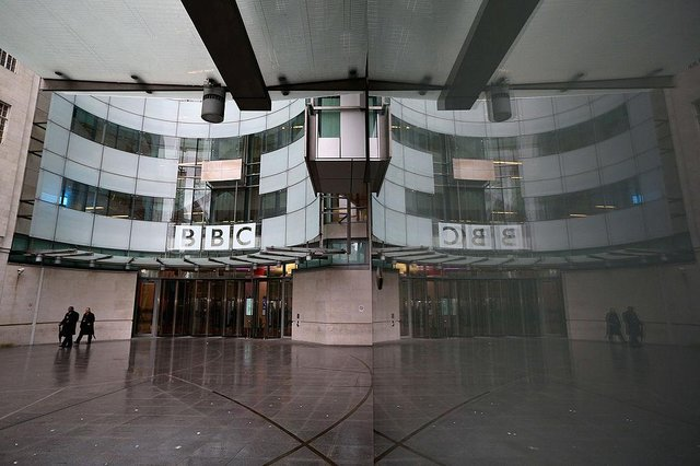 The BBC has spent in excess of £1 million of license fee-payers' money fighting equal pay and race discrimination cases lodged against the corporation, it has been revealed.  (Photo by Oli Scarff/Getty Images)