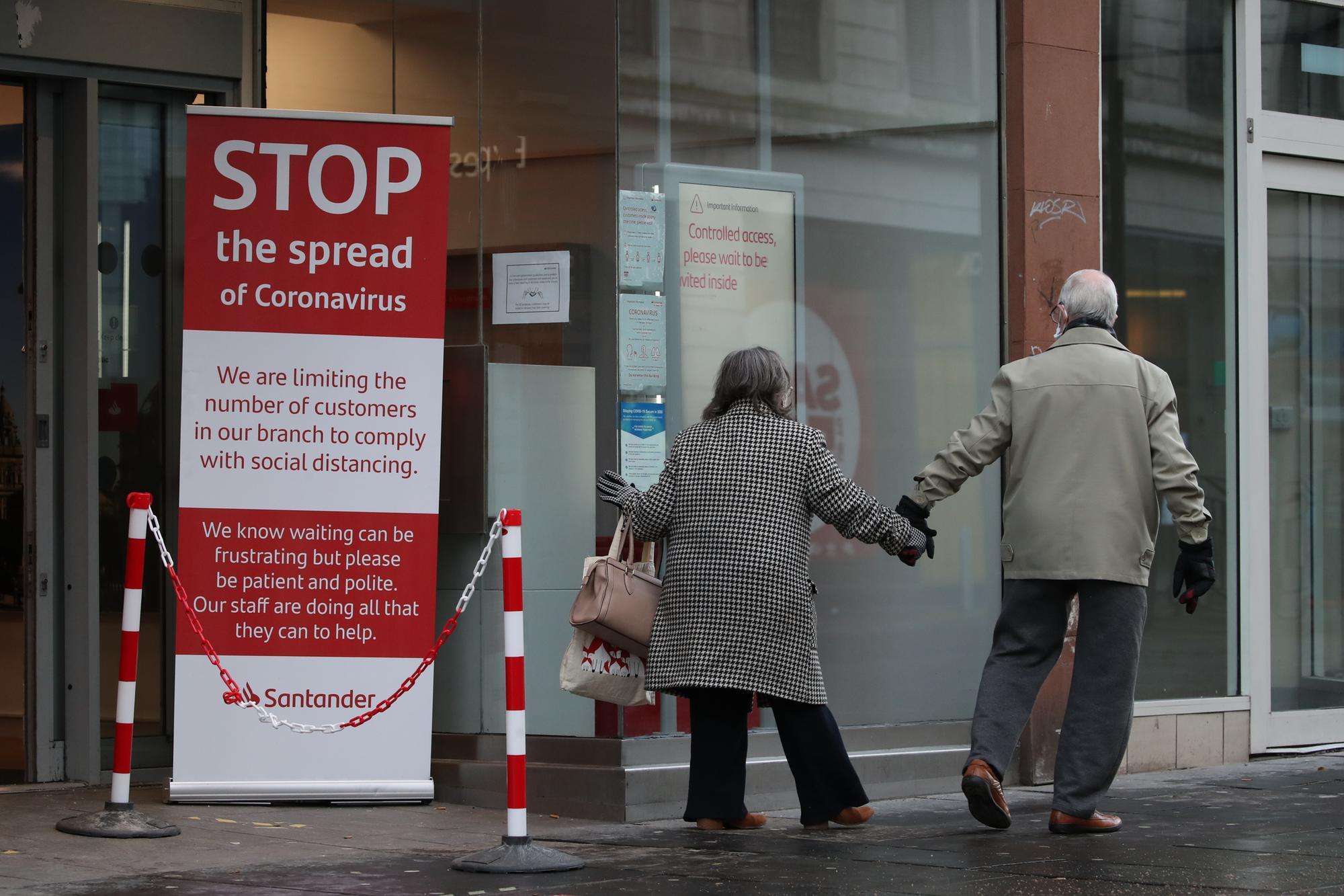 scotsman.com - Conor Matchett - Scotland 'learning from experience' in examining hotel quarantine plans