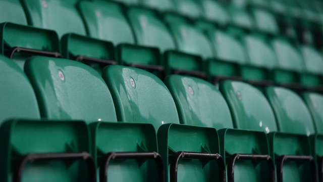 How full - or empty - will cinch Premiership grounds be without special dispensation for more fans?