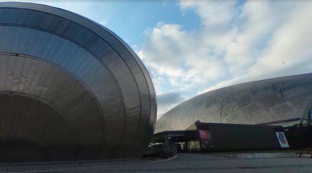 Cineworld IMAX Glasgow: Iconic cinema in Glasgow Science Centre announces it will not reopen amid complaints staff found out on social media