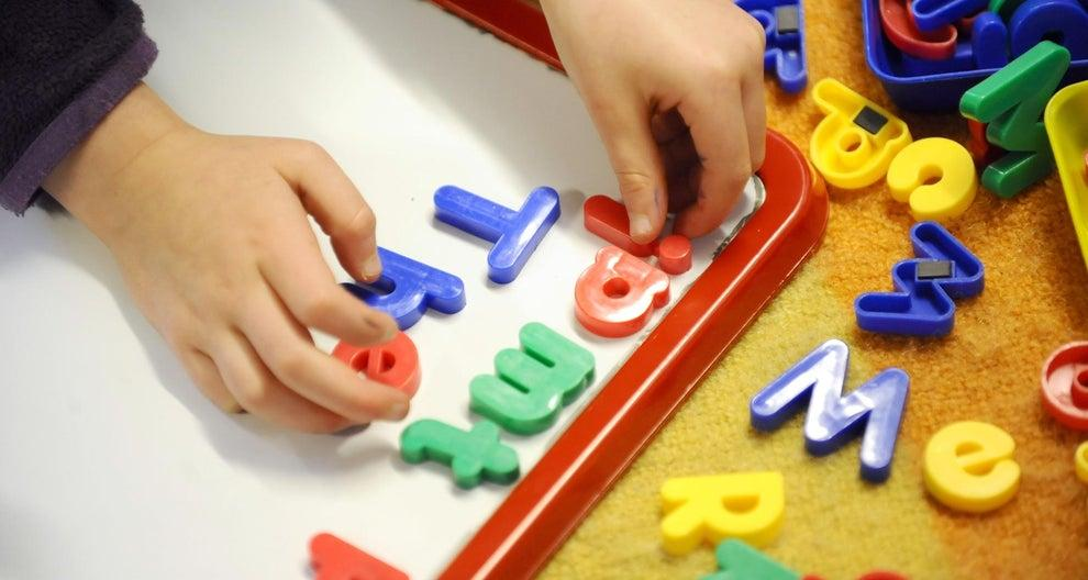 Plans to double Scots childcare must be brought back