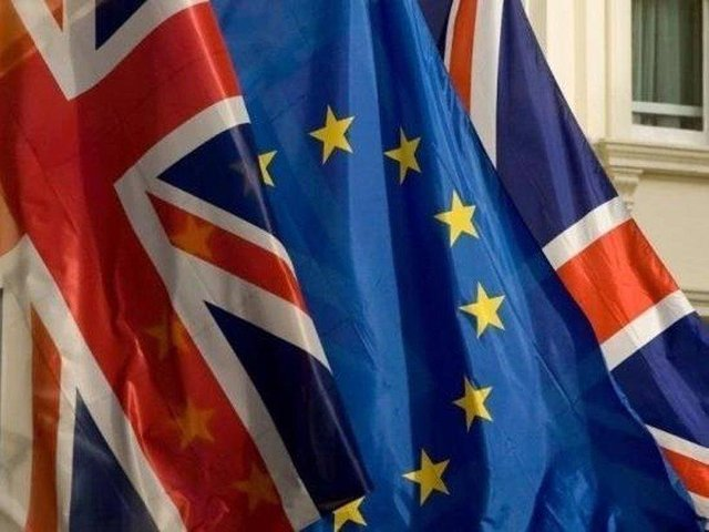 The end of the Brexit transition has meant EU nationals need to apply for settled status in the UK.