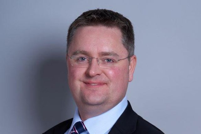 Steven Jansch, a founding partner of legal firm Gilson Gray, joins GTS as a non-executive director.