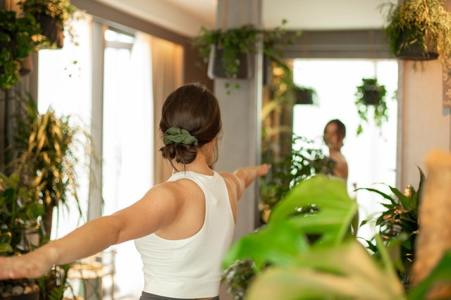 Guests in La Chambre Verte will be able to enjoy cannabidiol cocktails while 'immersed' in nature and sign up for spa treatments such as guided meditation