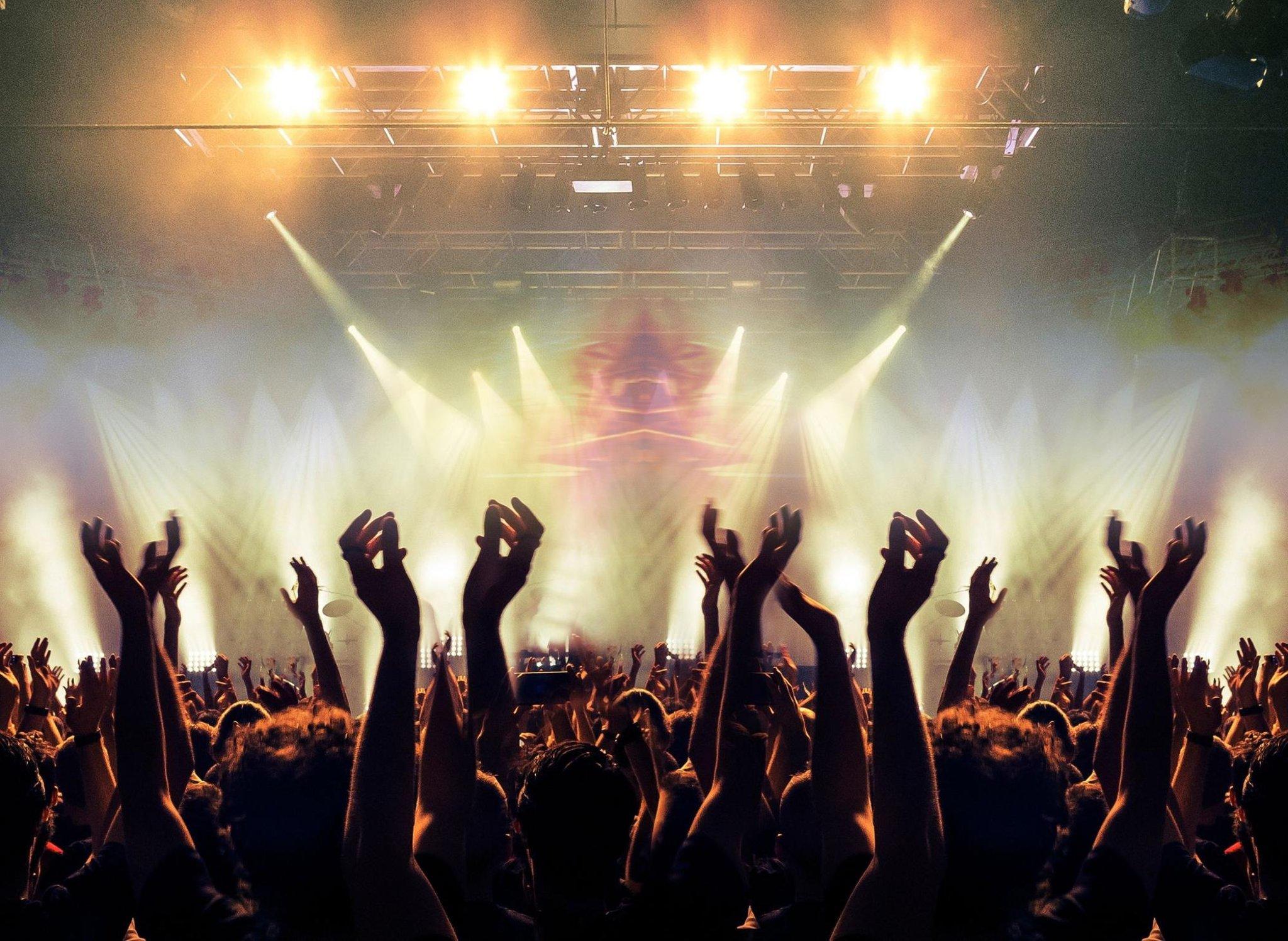 Berikut adalah 7 festival musik Eropa murah untuk tahun 2022 – termasuk Killers, Nick Cave, dan Kasabian dengan harga kurang dari £70