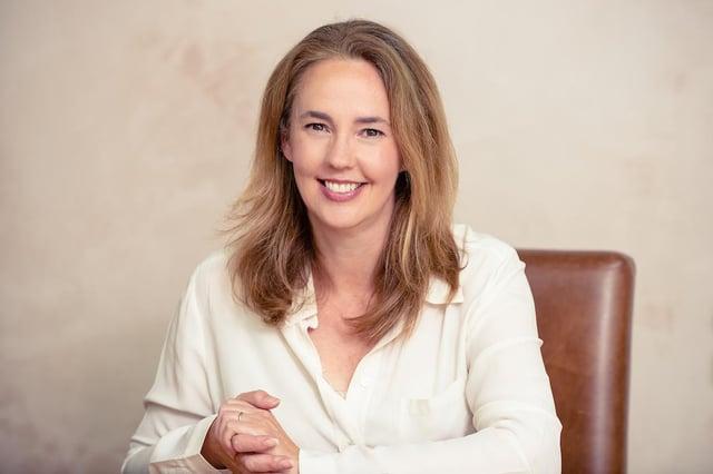 Louisa Macdonell
