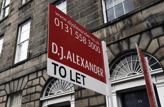Beware: the actual rental income that a landlord earns is not the only thing that could be subject to income tax