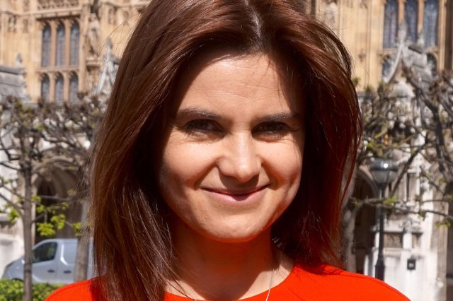 Jo Cox: Tributes pour in to mark the five years since the murder of Labour MP Jo Cox