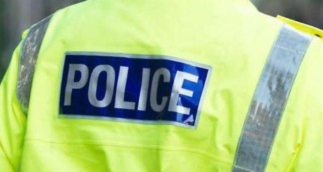 Police Scotland has launched an appeal for more information. Picture: JPIMedia