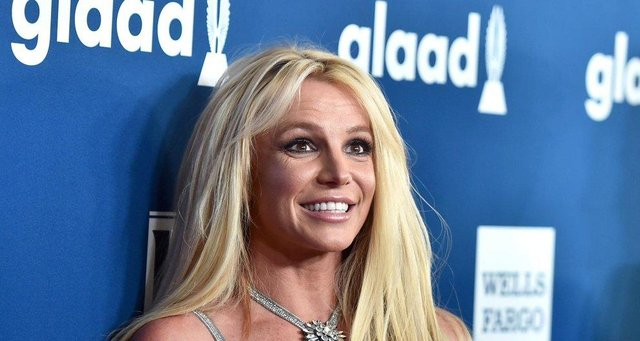 Britney Spears's father Jamie has controlled her finances and personal life for more than a decade.