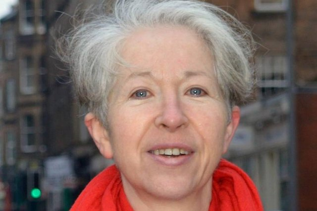 Women's safety motion - councillor Mandy Watt