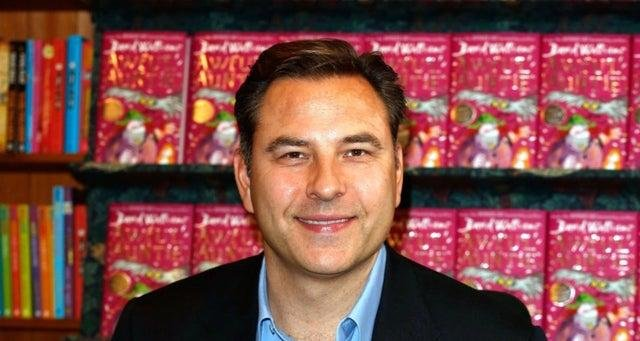 David Walliams has come under fire from anti-poverty campaigner and food writer Jack Monroe.