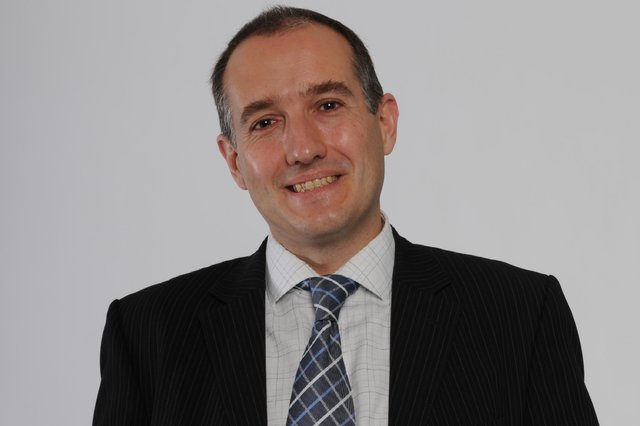 Tim Hargreaves is a Patent attorney at Marks & Clerk LLP.