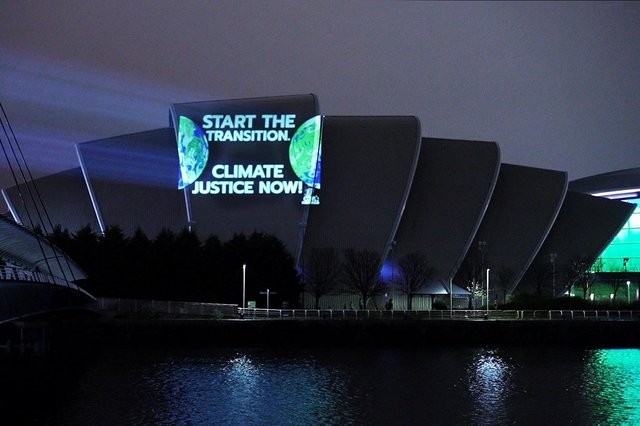 The United Nations climate summit COP26 is due to be held in Glasgow in November, bringing thousands of leaders, delegates and visitors from around the world to Scotland as the UK co-hosts the talks with Italy
