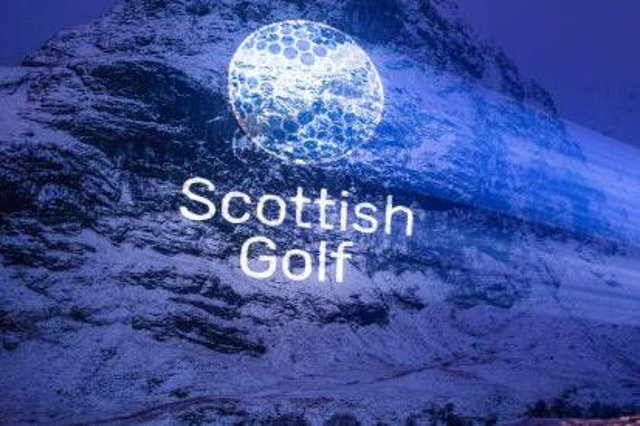 Scottish Golf is 'working through details' following the First Minister's announcement about lockdown restrictions being eased. Picture: Scottish Golf