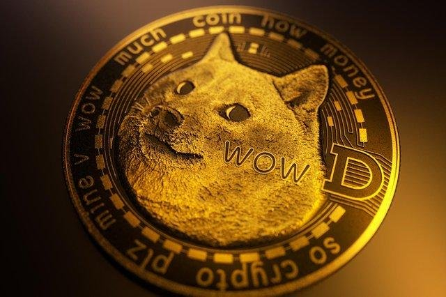 Dogecoin price trending up again - here's the latest news for crypto, including Bitcoin and Ethereum, after China crash