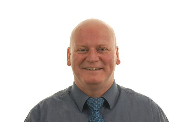 Prof Bob Ferrier is Director of Scotland's Centre of Expertise for Waters (CREW), a policy and research centre supported by the James Hutton Institute.