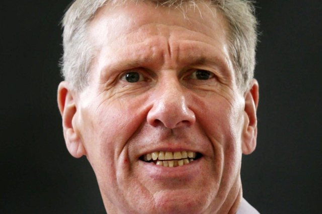 Kenny MacAskill has defended two cross-country trips he made during lockdown, after initially deciding to spend the current lockdown at his home in Moray.