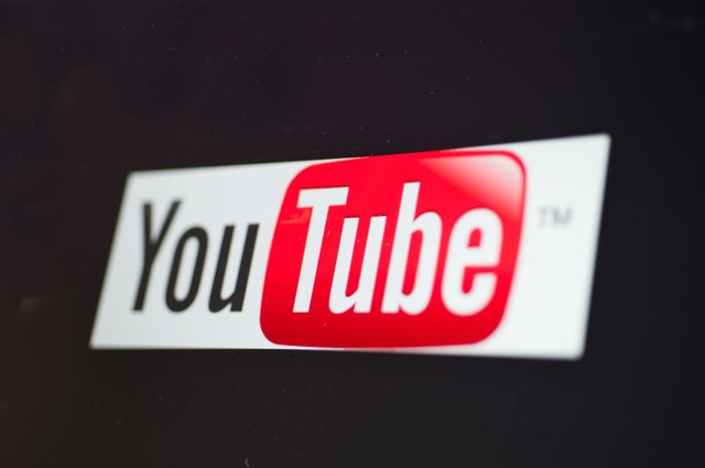 The deal with marketing company ODYS Global comes as Craig Campbell SEO YouTube channel looks set to break the one million views barrier after being set up only 11 months ago. Picture: John Devlin