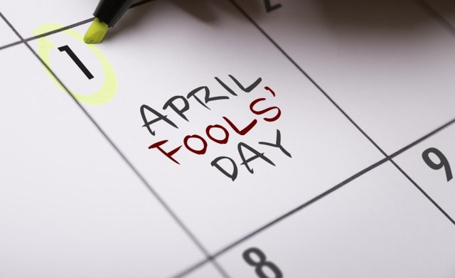 April Fools' Day dates back hundreds of years and is now observed by people across the globe each 1 April. But where did it begin and why do we observe it?
