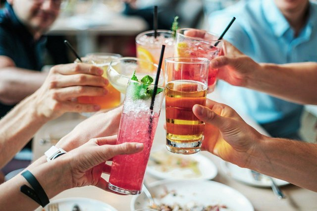 ePos Hybrid has found that 39 per cent of consumers in Scotland would be happy for hospitality venues to increase their prices if it supported the revival of the industry. Picture: contributed.