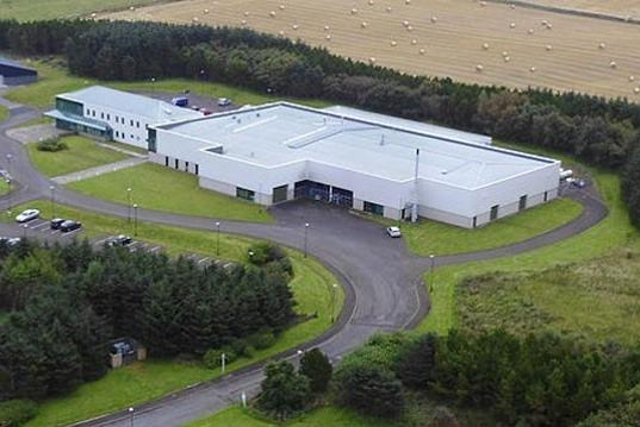 The company said it was well placed as one of only five UK commercial battery cell manufacturers with its purpose-built facility at Thurso, which boasts the second largest cell manufacturing capacity in the UK.