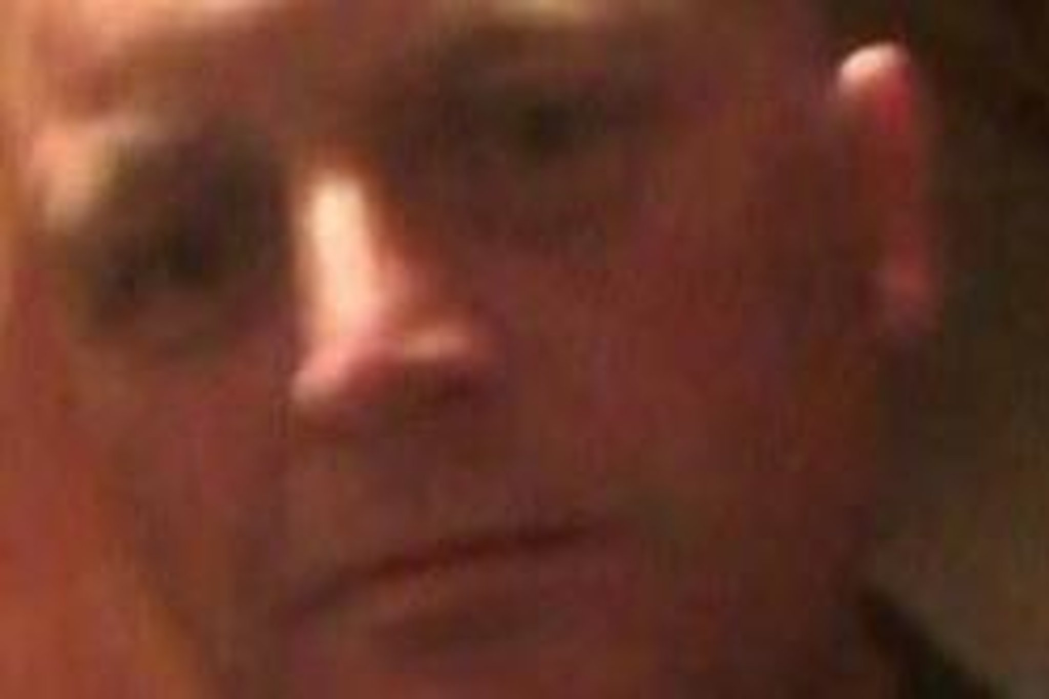 Police searching for missing Forth Valley man