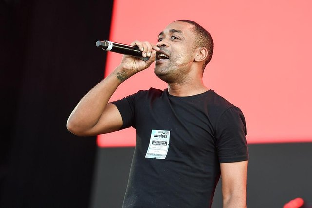What Did Wiley Say On Twitter Antisemitic Tweets From The Grime
