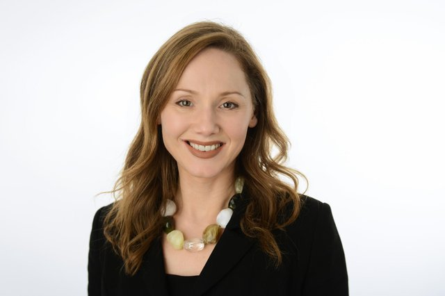 Helena Brown is Partner and Head of Data, Addleshaw Goddard
