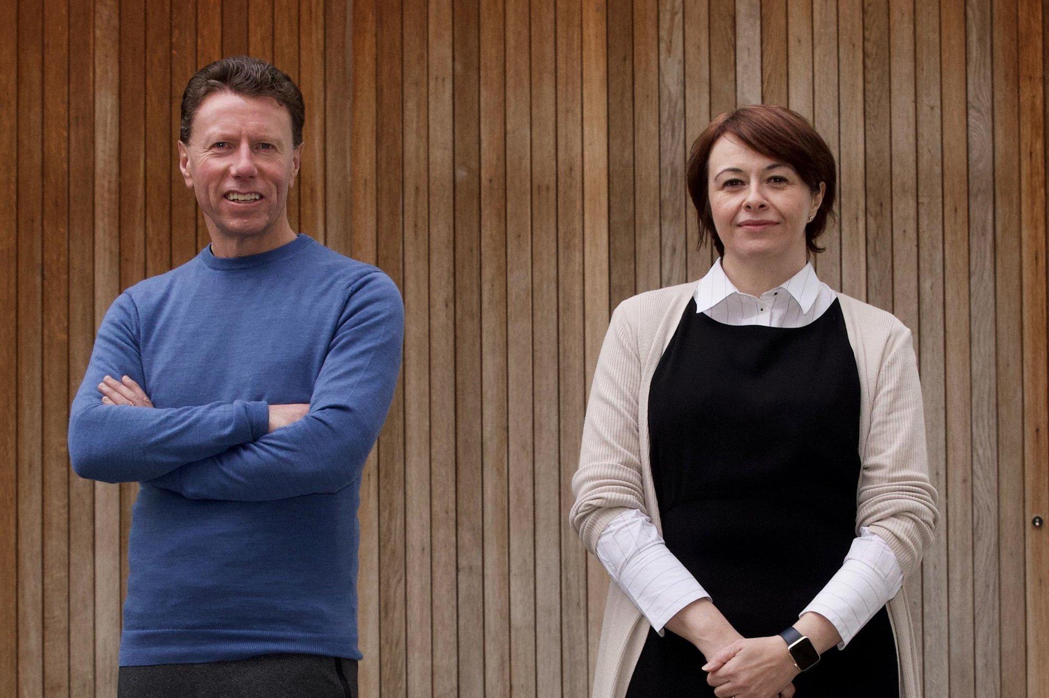 Konferensi Glasgow menekan tombol pada agenda pertumbuhan fintech Inggris