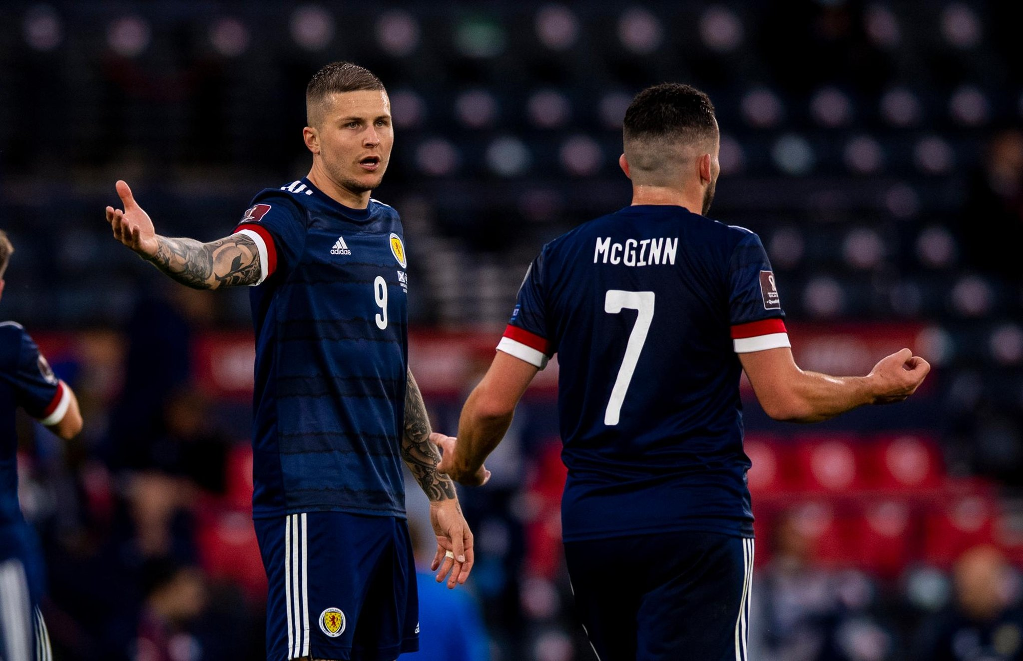 Transfer Celtic dan Rangers 'kekecewaan', bintang Hearts 'cocok dengan tagihan' untuk kepindahan Ibrox, target striker Parkhead, pembicaraan bonus Dundee – Liga Utama Skotlandia Rumor Mill