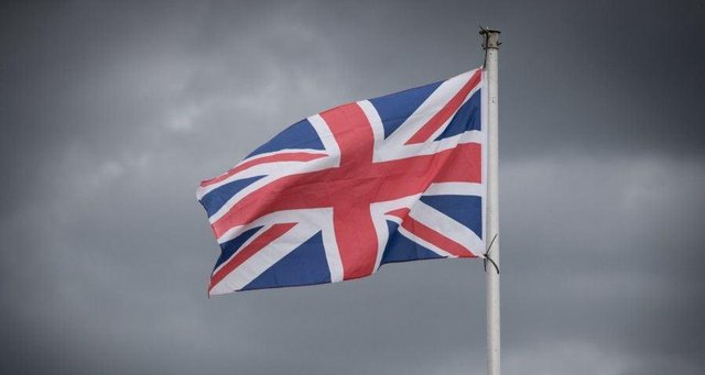 Our readers are divided on an issue that the UK Government claim will 'unite the nation'