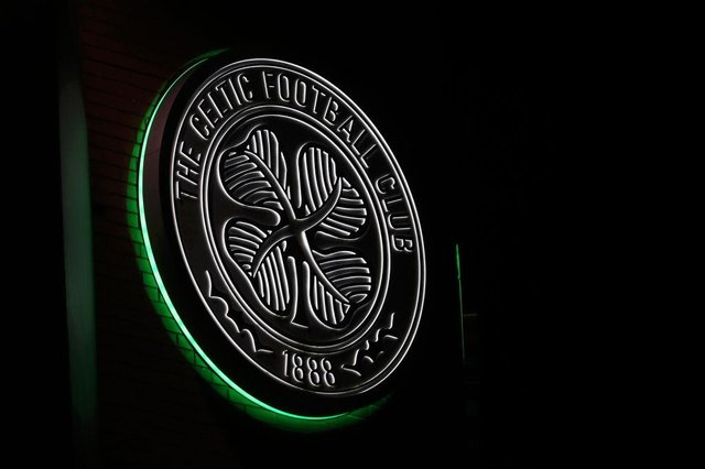 Celtic face a summer of change at Parkhead. (Photo by Ian MacNicol/Getty Images)