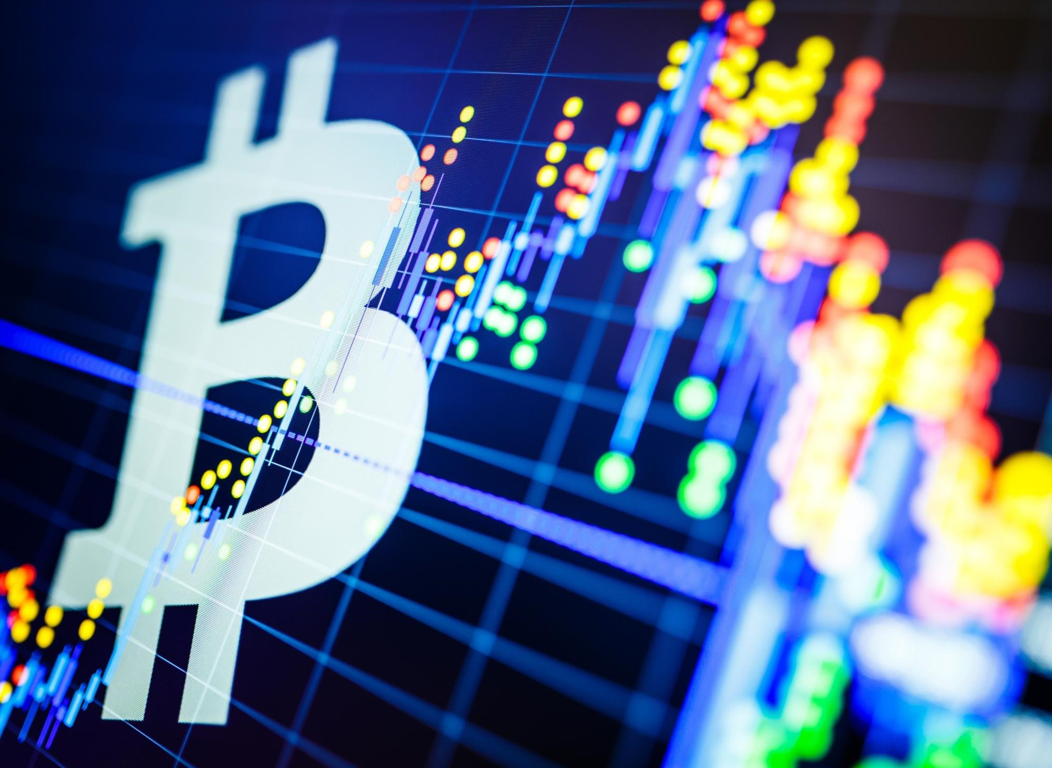 Bitcoin price rises above $50,000: Latest crypto prices for Bitcoin,  Ethereum and Cardano as PayPal launches new UK cryptocurrency service   The  Scotsman