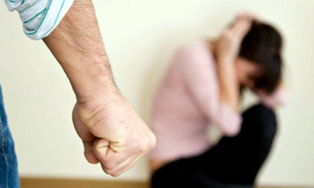 Scottish Women's Aid has said a new model of legal aid is needed for those suffering domestic abuse.