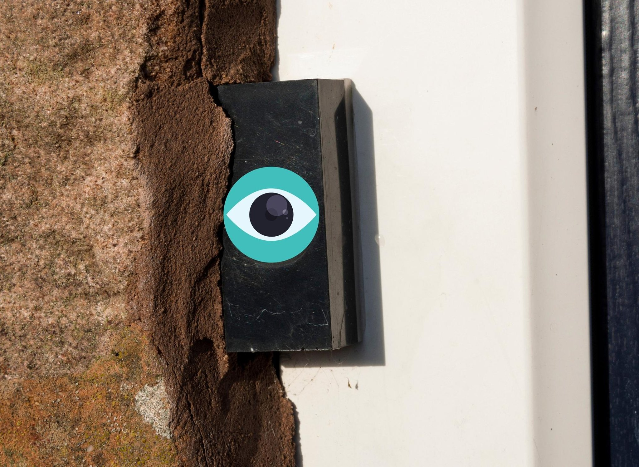 Deringkan bel pintu: Apakah bel pintu kamera pintar melanggar privasi?  Kasus pengadilan bel pintu Inggris, dijelaskan