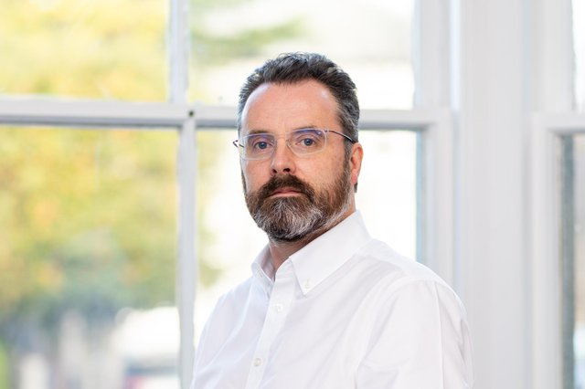 Mark Donaldson, Partner & Solicitor Advocate, Clyde & Co