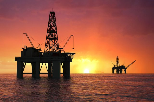 The UK government said it will introduce a climate compatibility checkpoint, which will be designed and implemented by the end of 2021, so that future oil and gas licences that are awarded are aligned with wider climate objectives.