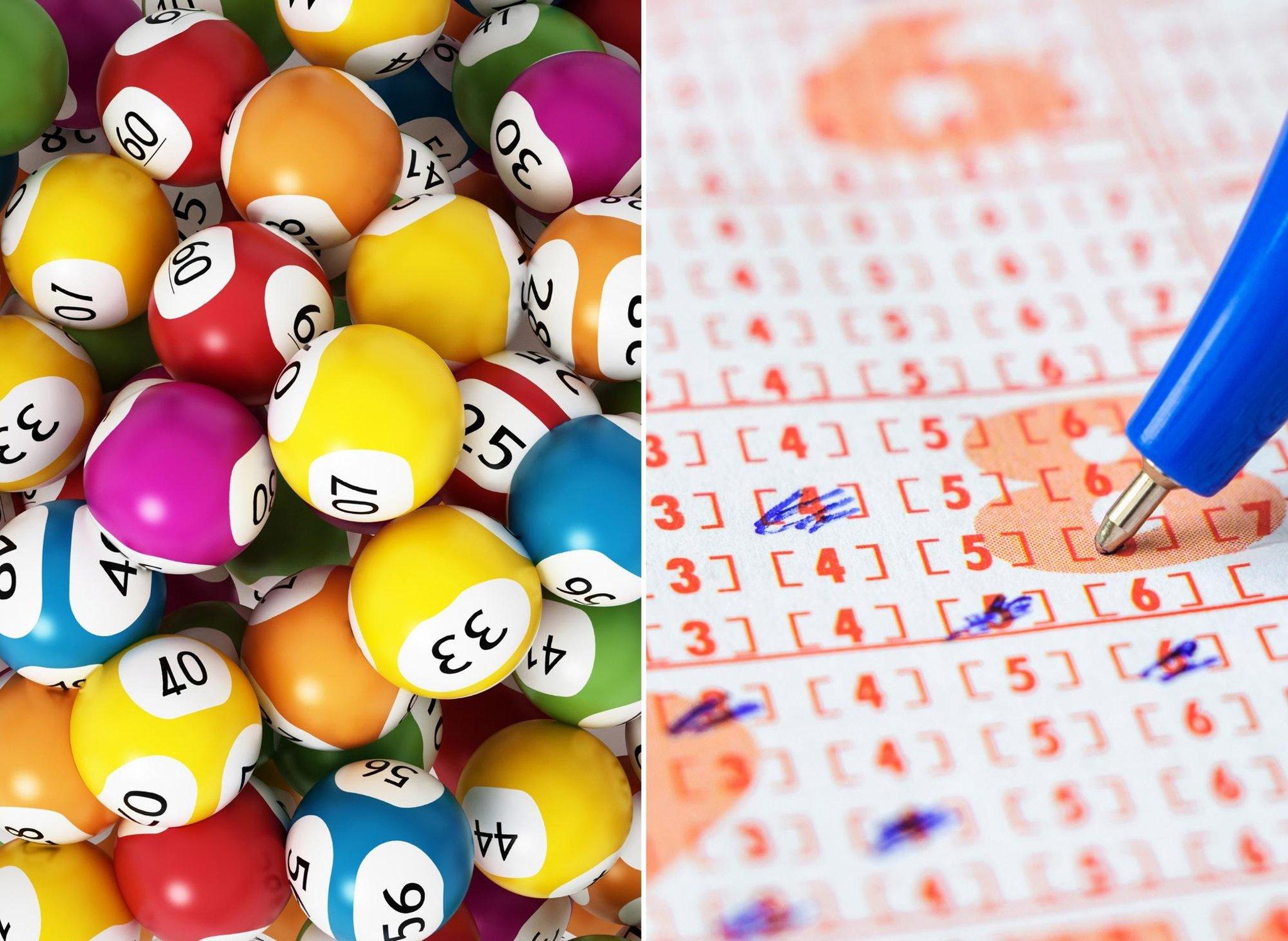 Kapan undian EuroMillions berikutnya?  Hasil EuroMillions tadi malam dan peluang memenangkan undian lotre jackpot berikutnya