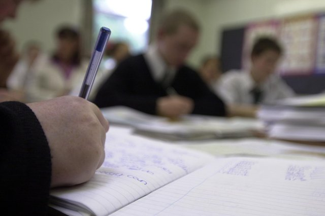 Closing the attainment gap is of pressing concern