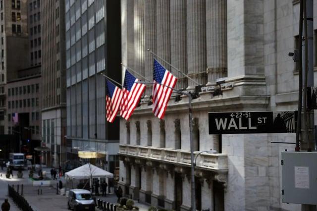 Uk crypto currency stocks bettingexpert 1x2 welded
