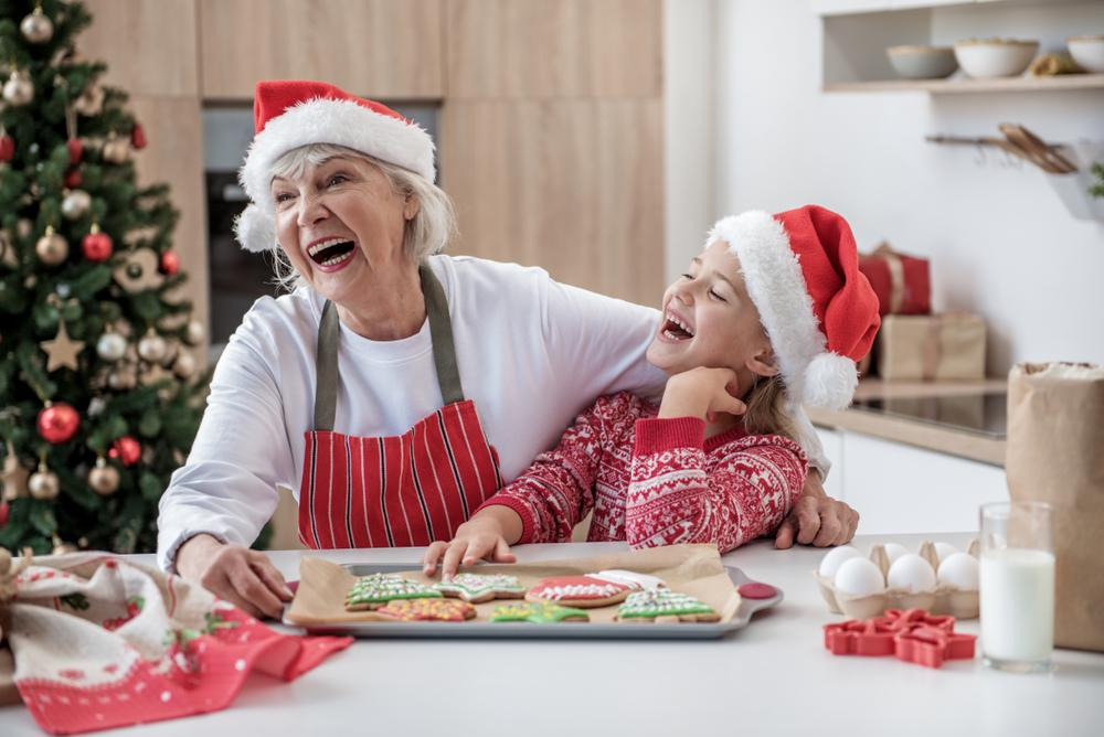 50 Jokes For Christmas 2020 Best Funny Festive One Liners Riddles And Puns To Make You Laugh This Year The Scotsman