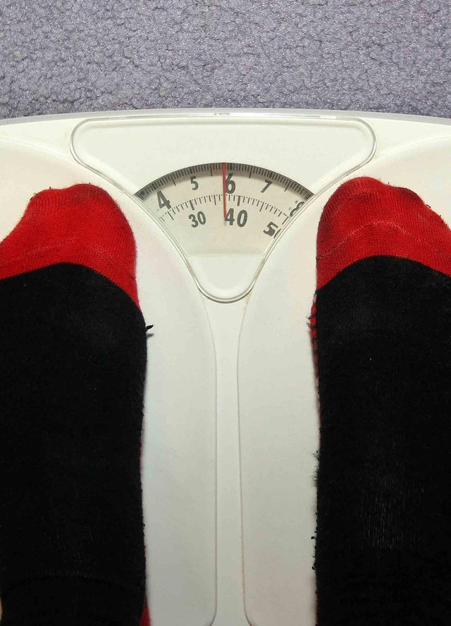 Numbers of people suffering from eating disorders have soared in lockdown.