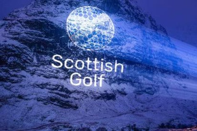 Scottish Golf has revealed its updated Covid-19 advice to member clubs. Picture: Scottish Golf
