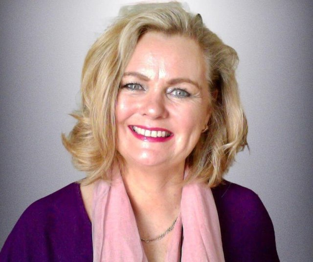 Wendy Chalmers Mill is managing director of Stirling-based Positive Performance which advises companies on workplace health and wellbeing.