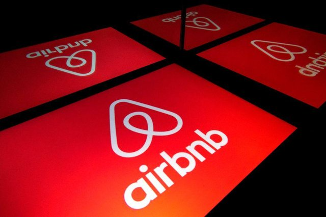 Airbnbs in tenements will be allowed to reopen from July 15, the Scottish Government have said.