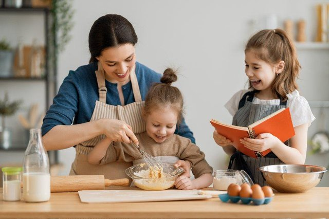 50 indoor activities for kids: fun ways to entertain your little ones at  home - from gardening to arts and crafts and even DIY | The Scotsman