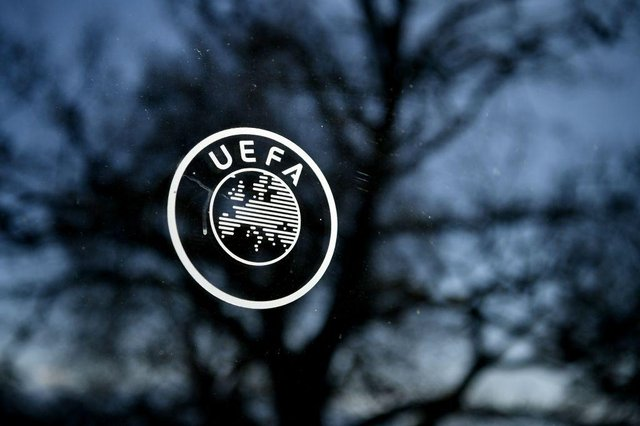 Scotland will have five entrants in Uefa's three competitions next season. Picture: SNS