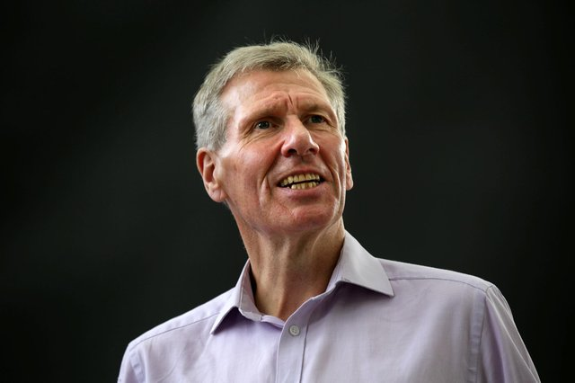 Former Scottish justice secretary Kenny MacAskill says he will run as a list MSP while holding his post as MP.